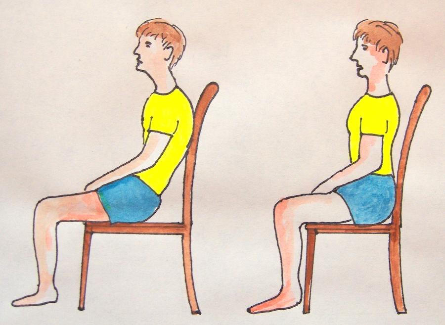 posture-2