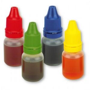 colorant 2